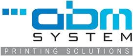 ABM System Sp. z o.o.